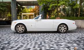 roll royce drophead 2011 rolls royce drophead coupe weissach