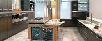 wolf kitchen appliance packages wolf kitchen appliance packages sub zero wolf full kitchen