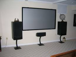 jvc home theater best home theater speaker stands home theater speaker stands