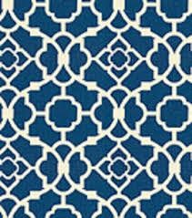Moroccan Trellis Fabric Moroccan Pattern Fabric Impressive Rainbow Pastel Watercolor
