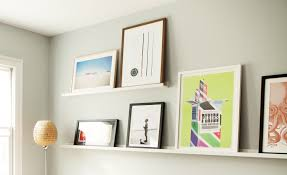 Home Interior Picture Frames 6 Best Sources For Custom Picture Frames Online Architectural Digest