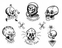 skull saturday flash sheet flash for the cranium cr flickr