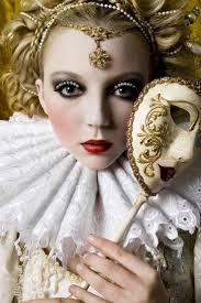 halloween porcelain doll makeup 134 best fantasy photography images on pinterest fantasy