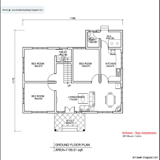 home design small house plans india free indian style kevrandoz