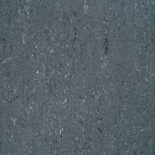 armstrong cus map armstrong com product type linoleum product family linoleum