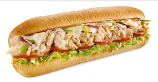 Sample Resume For Subway Sandwich Artist by For Subway Sandwich Artist