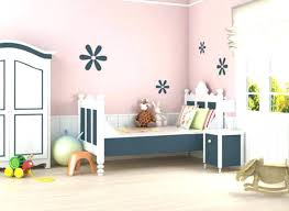 id chambre fille ado chambre fille bleu et violet peinture chambre fille ado chambre