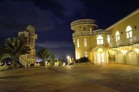 100 home interiors puerto rico st regis bahia beach puerto