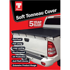 tuff tonneaus ute cover suit holden commodore vg vp vr u0026 vs