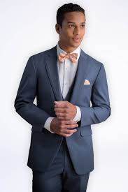 wholesale tuxedos and suits tuxedo central