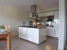 küche freistehend küche ziegler design