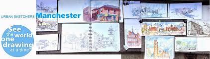 sketchers manchester