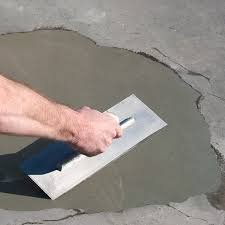 Fix Basement Floor Cracks by Repair Basement Floor Mx Concrete Restoration