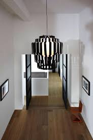 House Lighting Design Images 779 Best Lamps We Like Images On Pinterest Chandeliers