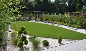 minecraft canapé décoration jardin moderne design 33 rouen jardin moderne