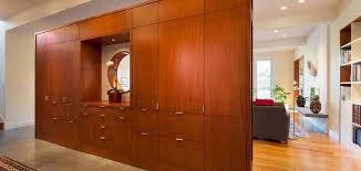 Utah Cabinet Company Midland Cabinet Company U2013 Fine Custom Cabinetry U0026 Millwork