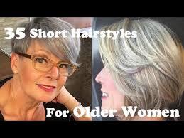 35 yr ol long hair styles 35 short hairstyles for older women 2017 2018 long short medium