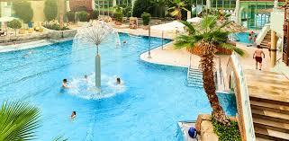 Bali Therme Bad Oeynhausen Preise Inselbad Bahia In Bocholt U2013 Eine Wasserwelt Die Verzaubert