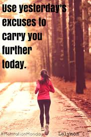 quotes about friends you can rely on fitness motivational quotes for motivationmonday