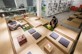 fair 60 studio office design inspiration design of best 25