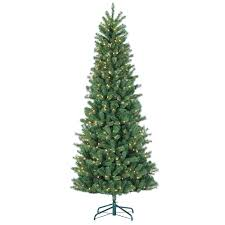 christmas tree for sale slim pre lit christmas tree labrevolution2017