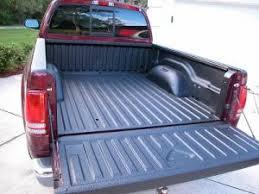 2005 dodge dakota bed lift kits truck accessories jacksonville florida tires and