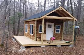 build your own building the amazing ideas and design of build your own tiny house tedx designs