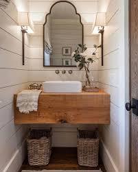 amazing bathroom diy remodel remodel bathroom remodel