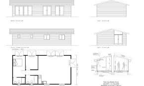 21 fresh 20 x 40 house plans building plans online 86385