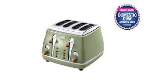 Arsenal Toaster Domestic Diva 2017 Cook Up A Storm With These Winning Kitchen
