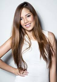 hair highlight for asian asian hair color ideas 10 trendy hues to update your spring look