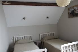 chambre d hote sully sur loire chambre d hôte chambres d hôtes du chêne à sully sur loire
