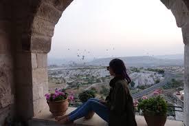 chic stay museum hotel cappadocia turkey myfashdiary
