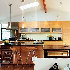 marvelous design inspiration kitchen designer seattle designers