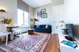 vondelpark hotel suites amsterdam netherlands booking com