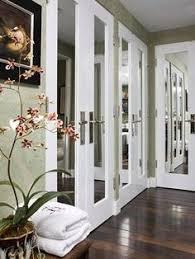 Updating Closet Doors 31 Best Fitted Wardrobes Closet Doors Doors And Bedrooms