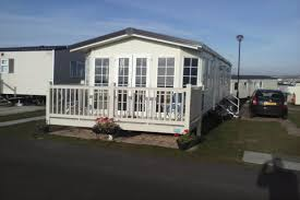 31 excellent caravans to rent blue dolphin agssam com