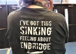 a cheat sheet to the enbridge line 5 controversy bridge magazine