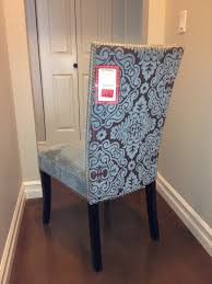 tj maxx score cynthia rowley chair 60 00 home goods