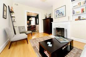 furniture arrangement for living room with fireplace and tv best
