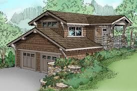 28 hillside garage plans hillside garage plan jpg 480 215