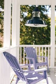 Chairs For Porch 59 Best Lawn Chairs Images On Pinterest Lawn Chairs Outdoor
