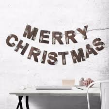 online buy wholesale merry christmas banner from china merry
