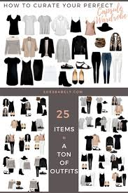 top 25 best wardrobe ideas ideas on pinterest closet wardrobes