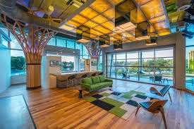 Interior Designer Houston Tx by Metronational Treehouse Lighting Design Alliance