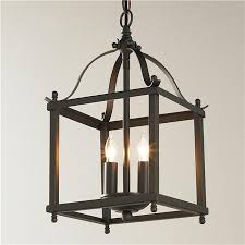 small lantern pendant light enchanting arched silhouette pendant light lantern at mini