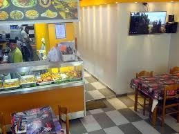 balbir s restaurant glasgow restaurant pak taka tak restaurant athena hellas greece curry heute com