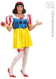 60 s halloween costume ideas fancy dress costumes 60s 70s fancy dress halloween disguises