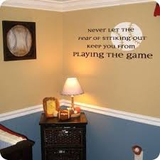 gorgeous boys baseball room ideas diy baseball bedroom ideas sunny