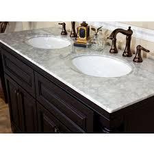 vanity porcelain vessel sinks bathroom porcelain bathroom sink